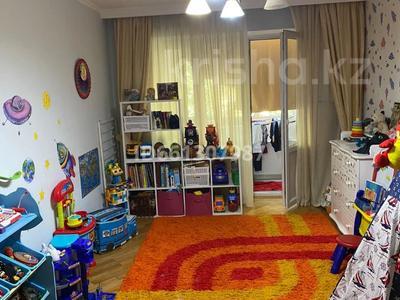 3-комнатная квартира, 59.2 м², 5/5 этаж, мкр Орбита-4, Мкр Орбита-4 за 27 млн 〒 в Алматы, Бостандыкский р-н — фото 2