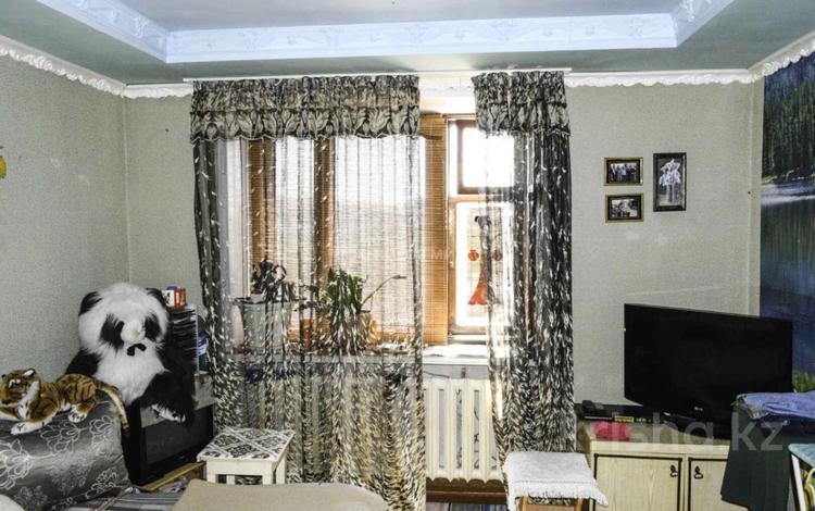 1-комнатная квартира, 18 м², 5/5 этаж, Нурсултана Назарбаева за ~ 4.7 млн 〒 в Петропавловске