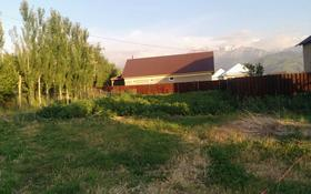 3-комнатный дом, 63 м², 38 сот., мкр Аккайын 1 за 18 млн 〒 в Алматы, Медеуский р-н