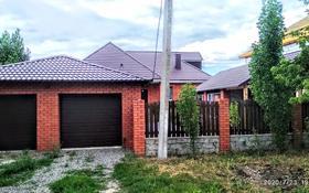 5-комнатный дом, 370 м², 10 сот., Лесная за 37 млн 〒 в Костанае