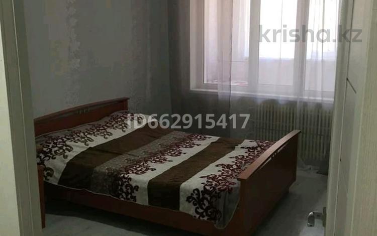 2-комнатная квартира, 57.7 м², 1/5 этаж посуточно, 12-й мкр 10 за 8 000 〒 в Актау, 12-й мкр