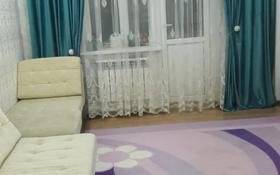 3-комнатная квартира, 60 м², 2/4 этаж, проспект Сакена Сейфуллина — Маметовой за 23.5 млн 〒 в Алматы, Алмалинский р-н