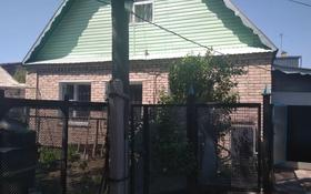 7-комнатный дом, 163.1 м², 6 сот., Пичугина за 38 млн 〒 в Караганде, Казыбек би р-н