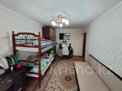 2-комнатная квартира, 50 м², 5/5 этаж, Серикова за 20.5 млн 〒 в Алматы, Жетысуский р-н