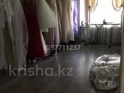 Бутик площадью 70 м², Макатаева 81 — Панфилова за 550 000 〒 в Алматы, Алмалинский р-н — фото 7