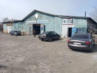 действующий бизнес за 27 млн 〒 в Караганде, Октябрьский р-н
