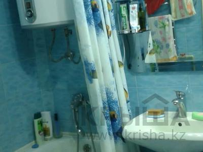3-комнатная квартира, 56 м², 3/4 этаж, Ардагерлер 38/2 за 12.5 млн 〒 в Нур-Султане (Астана), Сарыаркинский р-н