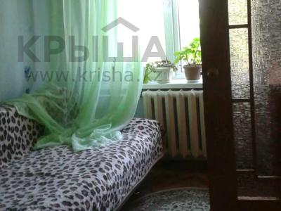 3-комнатная квартира, 56 м², 3/4 этаж, Ардагерлер 38/2 за 12.5 млн 〒 в Нур-Султане (Астана), Сарыаркинский р-н — фото 2
