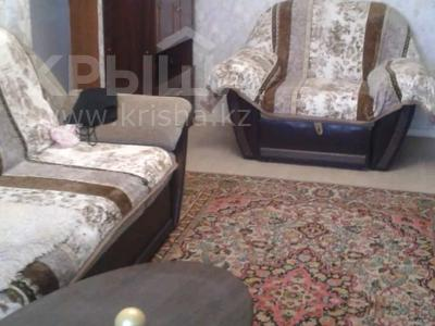 3-комнатная квартира, 56 м², 3/4 этаж, Ардагерлер 38/2 за 12.5 млн 〒 в Нур-Султане (Астана), Сарыаркинский р-н — фото 3