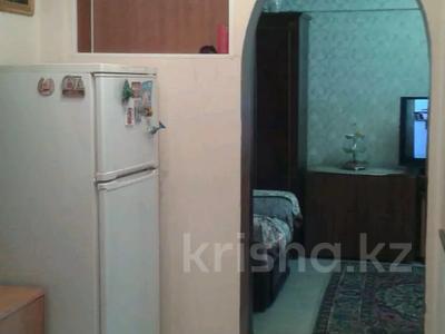 3-комнатная квартира, 56 м², 3/4 этаж, Ардагерлер 38/2 за 12.5 млн 〒 в Нур-Султане (Астана), Сарыаркинский р-н — фото 5