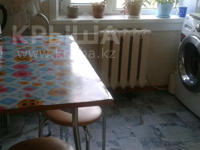 3-комнатная квартира, 56 м², 3/4 этаж, Ардагерлер 38/2 за 12.5 млн 〒 в Нур-Султане (Астана), Сарыаркинский р-н — фото 6