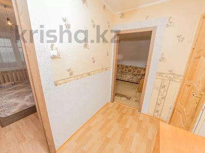 2-комнатная квартира, 56 м², 5/5 этаж посуточно, Алтынсарина 194 за 7 000 〒 в Петропавловске — фото 8