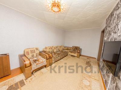 2-комнатная квартира, 56 м², 5/5 этаж посуточно, Алтынсарина 194 за 7 000 〒 в Петропавловске — фото 2