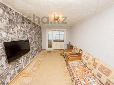 2-комнатная квартира, 56 м², 5/5 этаж посуточно, Алтынсарина 194 за 7 000 〒 в Петропавловске — фото 3