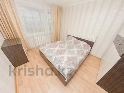 2-комнатная квартира, 56 м², 5/5 этаж посуточно, Алтынсарина 194 за 7 000 〒 в Петропавловске — фото 4