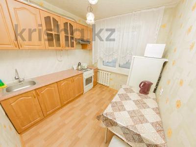 2-комнатная квартира, 56 м², 5/5 этаж посуточно, Алтынсарина 194 за 7 000 〒 в Петропавловске — фото 6