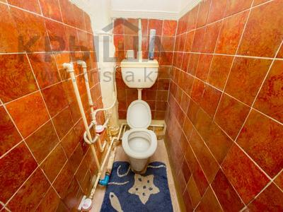 2-комнатная квартира, 56 м², 5/5 этаж посуточно, Алтынсарина 194 за 7 000 〒 в Петропавловске — фото 10