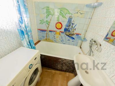 2-комнатная квартира, 56 м², 5/5 этаж посуточно, Алтынсарина 194 за 7 000 〒 в Петропавловске — фото 9