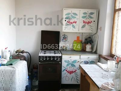 3-комнатный дом, 150 м², 8 сот., Дачи Рассвет 58 за 12.5 млн 〒 в Каскелене