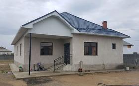 6-комнатный дом, 245 м², 10 сот., Енлик Кебек 4 за 30 млн 〒 в Туркестане