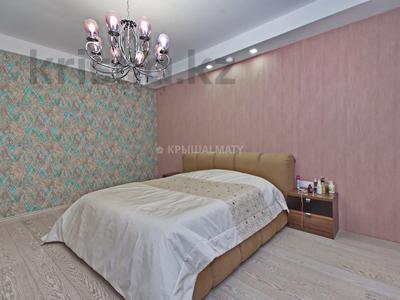 6-комнатный дом, 280 м², 3 сот., Бериктас за 180 млн 〒 в Алматы, Бостандыкский р-н — фото 17