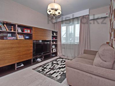 6-комнатный дом, 280 м², 3 сот., Бериктас за 180 млн 〒 в Алматы, Бостандыкский р-н — фото 20