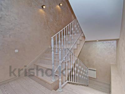 6-комнатный дом, 280 м², 3 сот., Бериктас за 180 млн 〒 в Алматы, Бостандыкский р-н — фото 28