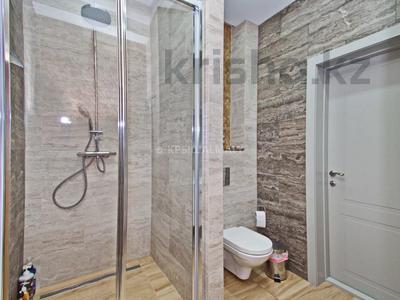 6-комнатный дом, 280 м², 3 сот., Бериктас за 180 млн 〒 в Алматы, Бостандыкский р-н — фото 36