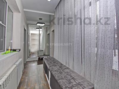 6-комнатный дом, 280 м², 3 сот., Бериктас за 180 млн 〒 в Алматы, Бостандыкский р-н — фото 41