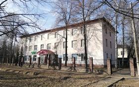 Помещение площадью 890 м², Ерлепесова 34 за 750 000 〒 в