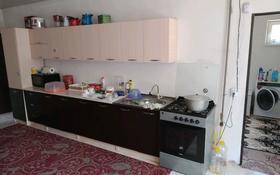6-комнатный дом, 160 м², 5 сот., Жанадауыр за 13 млн 〒