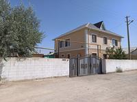 7-комнатный дом, 600 м², 6 сот.