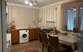 4-комнатный дом, 220 м², 10 сот., улица Шукурова за 23 млн 〒 в