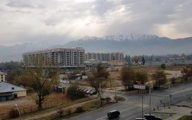 3-комнатная квартира, 110 м², 5/12 этаж, Розыбакиева 247 за 74.5 млн 〒 в Алматы, Бостандыкский р-н