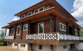 11-комнатный дом, 596 м², 26 сот., Волоколамское шоссе за 370 млн 〒 в Москве