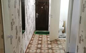 3-комнатная квартира, 63 м², 1/5 этаж помесячно, Талгар за 100 000 〒