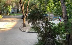 2-комнатная квартира, 42 м², 2/3 этаж, мкр Дорожник 9 за 11.9 млн 〒 в Алматы, Жетысуский р-н