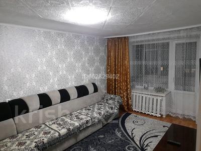 2-комнатная квартира, 40 м², 7/9 этаж посуточно, Абдирова 32 за 6 000 〒 в Караганде, Казыбек би р-н