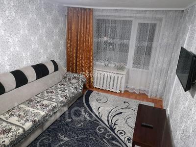 2-комнатная квартира, 40 м², 7/9 этаж посуточно, Абдирова 32 за 6 000 〒 в Караганде, Казыбек би р-н — фото 2