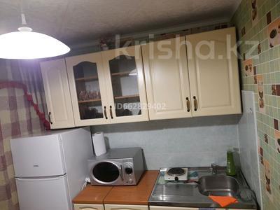 2-комнатная квартира, 40 м², 7/9 этаж посуточно, Абдирова 32 за 6 000 〒 в Караганде, Казыбек би р-н — фото 5