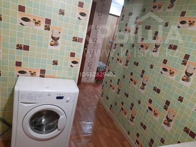 2-комнатная квартира, 40 м², 7/9 этаж посуточно, Абдирова 32 за 6 000 〒 в Караганде, Казыбек би р-н — фото 6