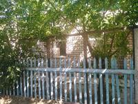 3-комнатный дом, 100 м², 2 сот., улица Махамбета Утемисова 124 — Кунаева за 15 млн 〒 в Актобе, мкр. Курмыш