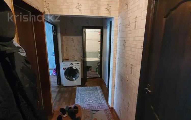 2-комнатная квартира, 70 м², 1/5 этаж, Енбекшинский р-н, мкр Север за 16 млн 〒 в Шымкенте, Енбекшинский р-н