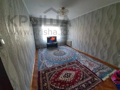 2-комнатная квартира, 70 м², 1/5 этаж, Енбекшинский р-н, мкр Север за 16 млн 〒 в Шымкенте, Енбекшинский р-н — фото 2