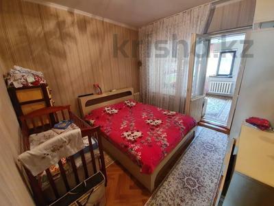 2-комнатная квартира, 70 м², 1/5 этаж, Енбекшинский р-н, мкр Север за 16 млн 〒 в Шымкенте, Енбекшинский р-н — фото 3