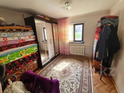 2-комнатная квартира, 70 м², 1/5 этаж, Енбекшинский р-н, мкр Север за 16 млн 〒 в Шымкенте, Енбекшинский р-н — фото 4