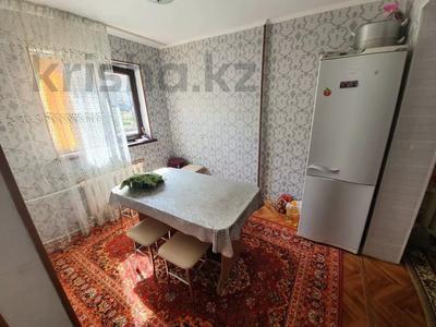 2-комнатная квартира, 70 м², 1/5 этаж, Енбекшинский р-н, мкр Север за 16 млн 〒 в Шымкенте, Енбекшинский р-н — фото 6