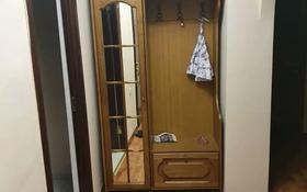 3-комнатная квартира, 78 м², 5/5 этаж помесячно, мкр Самал, Н.Назарбаева 231 за 200 000 〒 в Алматы, Медеуский р-н