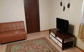 5-комнатный дом помесячно, 220 м², 6 сот., улица Казыбек би 100 за 200 000 〒 в Шымкенте, Енбекшинский р-н