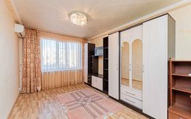1-комнатная квартира, 31 м², 4/5 этаж, проспект Женис 24к1 — Сакена Сейфуллина за 9.3 млн 〒 в Нур-Султане (Астана), Сарыарка р-н